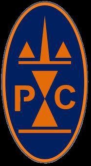 Pisharodi_Clinic_logo-removebg-preview